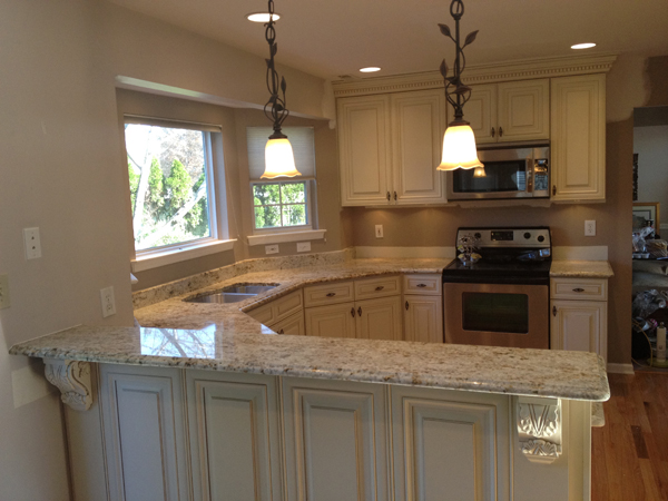 Cu0026S Kitchen Granite And Cabinet LLC All Rights Reserved   Designed By:  Artland Technology.